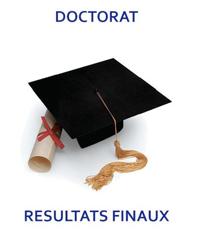 Doctorat_Resultat
