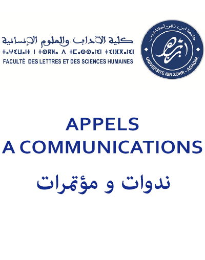 Appel-a-communication