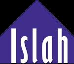logo-ISLAH0