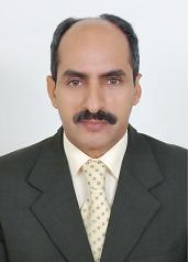Ahmed BELKADI