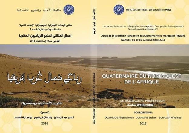pr-ouammou-pr-ouahman-pr-bouajaja-quaternaire-du-nord-ouest-de-lafrique-2016