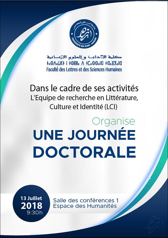 jayed journées doctorales 2018-07-07 à 10.59.40