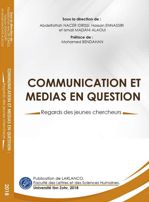 livre com et medias2