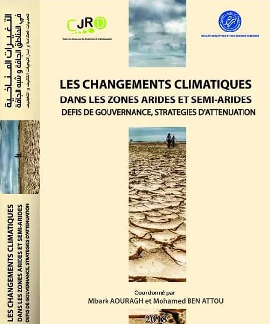 cover ch climatiques