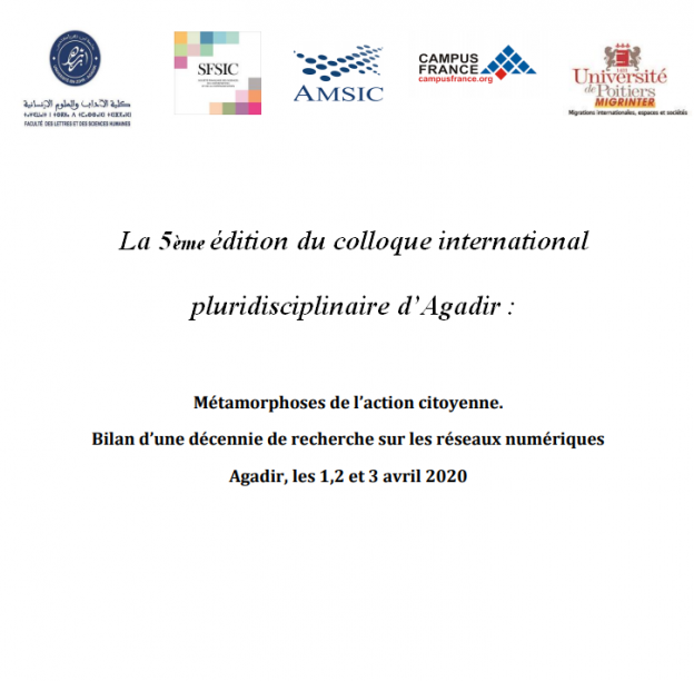 colloque larlanco