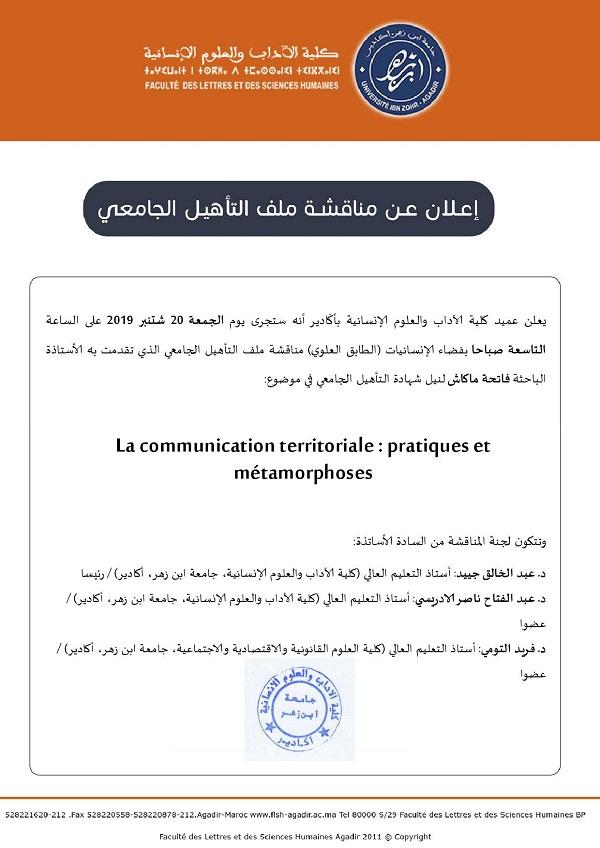 Avis soutenance Makach-page-001 (1)