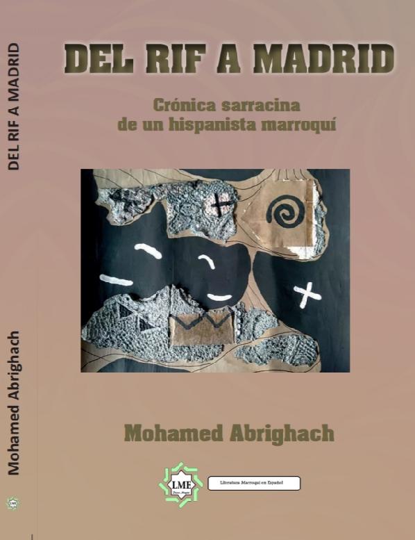 ABRIGHACH