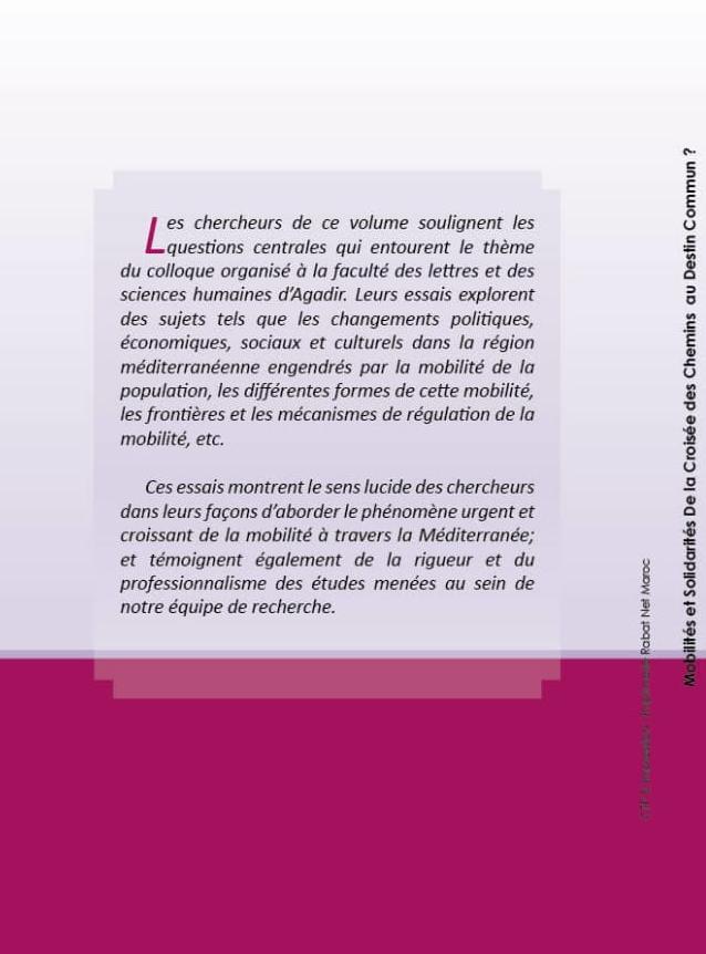 mobilité1