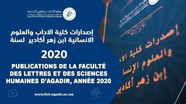 IMG-20210127-WA0003