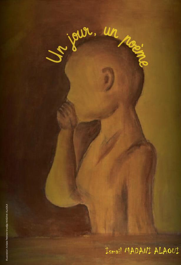 livre alaoui